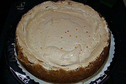Tränenkuchen - der beste Käsekuchen der Welt! 186