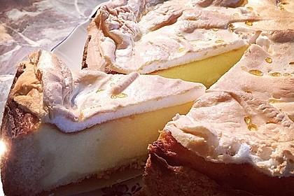Tränenkuchen - der beste Käsekuchen der Welt! 187