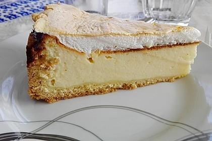 Tränenkuchen - der beste Käsekuchen der Welt! 86