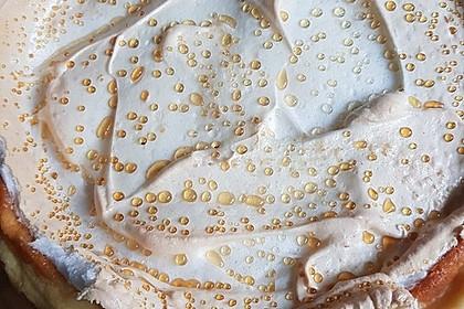 Tränenkuchen - der beste Käsekuchen der Welt! 111