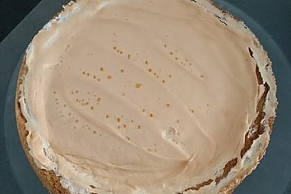 Tränenkuchen - der beste Käsekuchen der Welt! 210