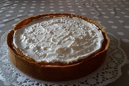 Tränenkuchen - der beste Käsekuchen der Welt! 190