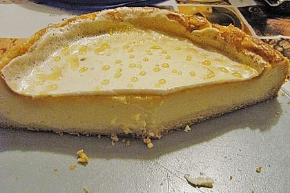 Tränenkuchen - der beste Käsekuchen der Welt! 233