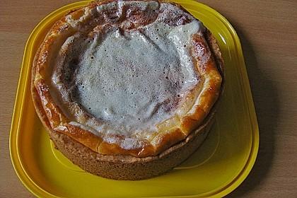Tränenkuchen - der beste Käsekuchen der Welt! 326