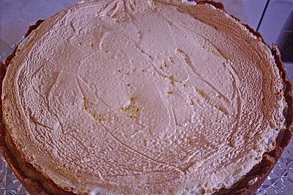 Tränenkuchen - der beste Käsekuchen der Welt! 297