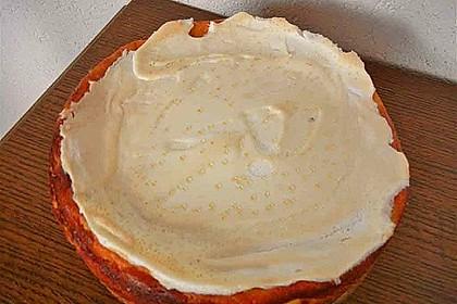 Tränenkuchen - der beste Käsekuchen der Welt! 269