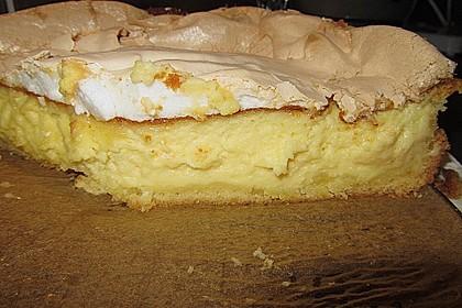 Tränenkuchen - der beste Käsekuchen der Welt! 317