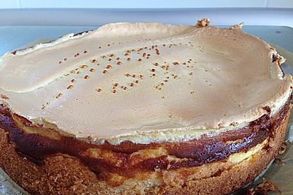 Tränenkuchen - der beste Käsekuchen der Welt! 153