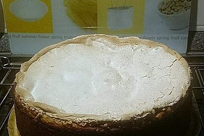 Tränenkuchen - der beste Käsekuchen der Welt! 262