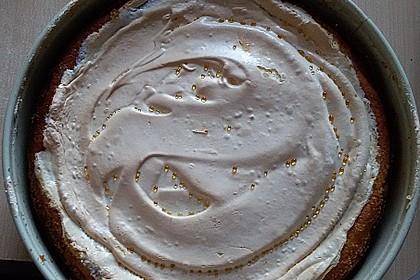 Tränenkuchen - der beste Käsekuchen der Welt! 266