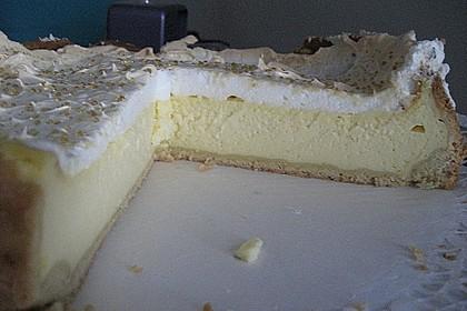 Tränenkuchen - der beste Käsekuchen der Welt! 157