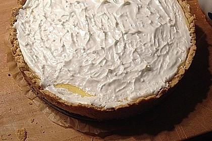 Tränenkuchen - der beste Käsekuchen der Welt! 303
