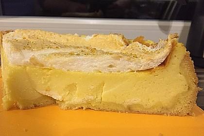 Tränenkuchen - der beste Käsekuchen der Welt! 241