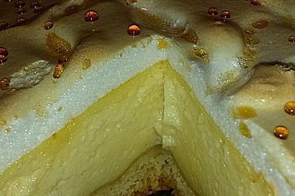 Tränenkuchen - der beste Käsekuchen der Welt! 152