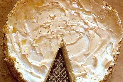 Tränenkuchen - der beste Käsekuchen der Welt! 165