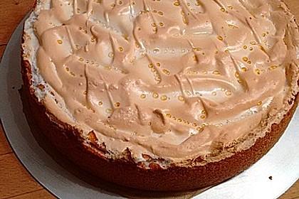 Tränenkuchen - der beste Käsekuchen der Welt! 75
