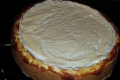 Tränenkuchen - der beste Käsekuchen der Welt! 222