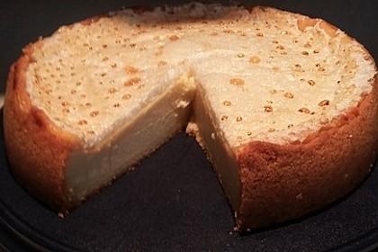 Tränenkuchen - der beste Käsekuchen der Welt! 288