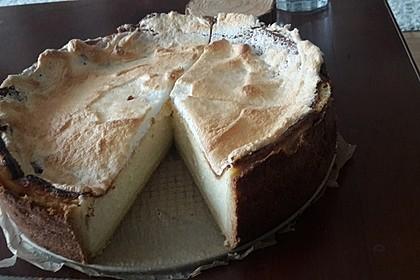 Tränenkuchen - der beste Käsekuchen der Welt! 329