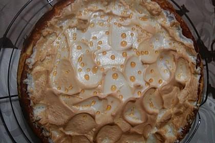 Tränenkuchen - der beste Käsekuchen der Welt! 314