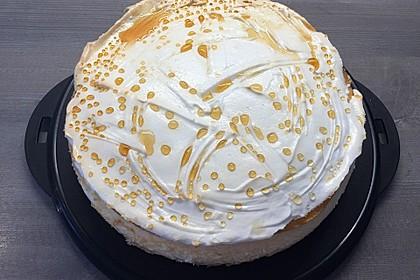 Tränenkuchen - der beste Käsekuchen der Welt! 283