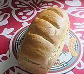 Toastbrot (Bild)