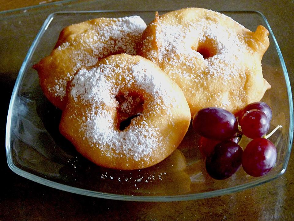 Apfelringe Nach Omas Rezept Von Moonfairy Chefkoch