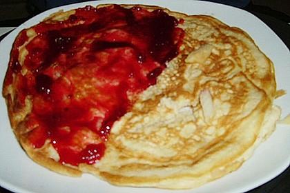 1 A Eierpfannkuchen 9