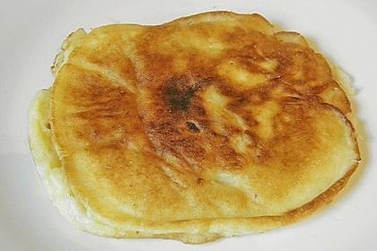 1 A Eierpfannkuchen 5