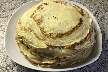 1 A Eierpfannkuchen 7