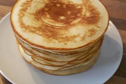 1 A Eierpfannkuchen 6