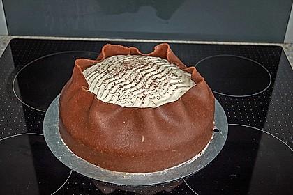 Papageno - Torte