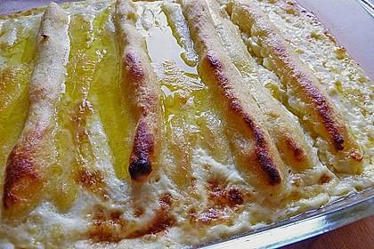 Kartoffelstriezel 2