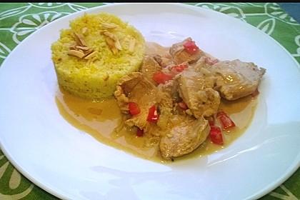 African Chicken 11