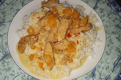 African Chicken 123