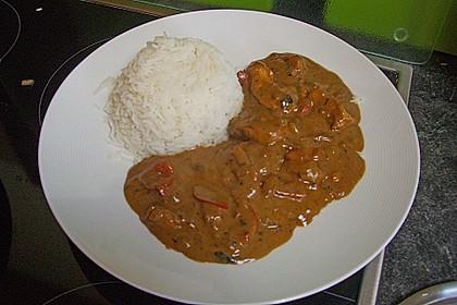 African Chicken 95