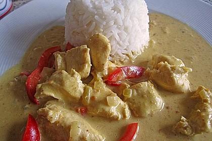 African Chicken 36