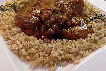 African Chicken 61