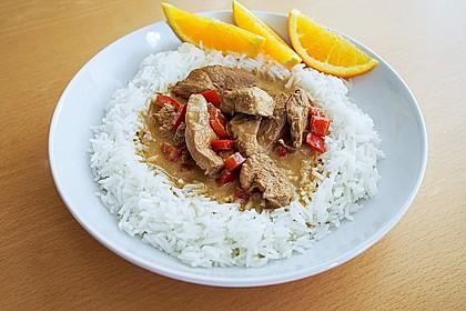 African Chicken 6