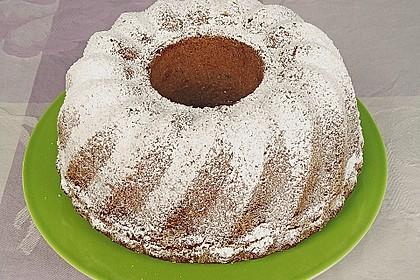 Chocolate - Chips - Banana - Cake 4