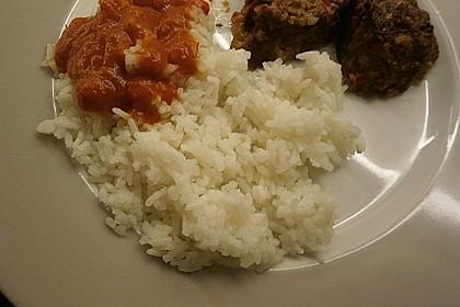 Der perfekte Reis 17