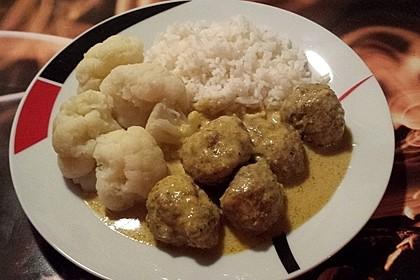 Der perfekte Reis 2