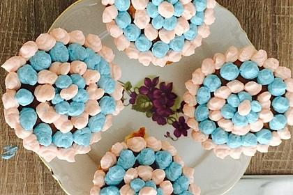 Extra White Chocolate Muffins 71
