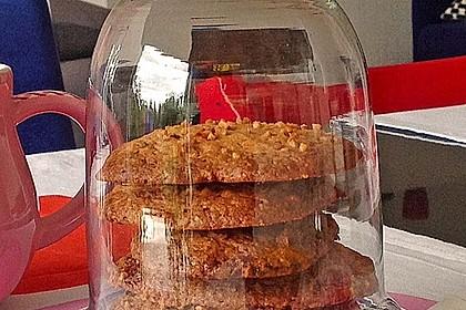 Cookies (Bild)