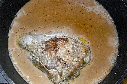 Senfkrustenbraten 15