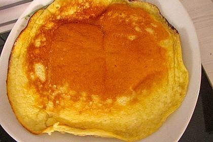 Eierpfannkuchen 3