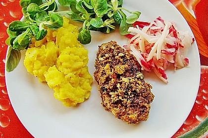 Schwäbischer Kartoffelsalat 83