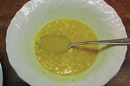 Schwäbischer Kartoffelsalat 98