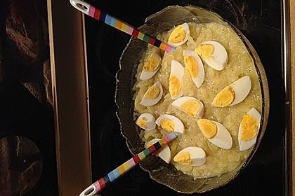 Schwäbischer Kartoffelsalat 74