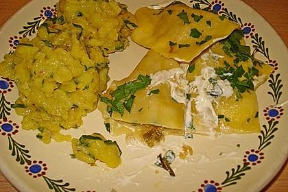 Schwäbischer Kartoffelsalat 38